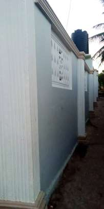 3 bed room house for sale at madale near colea college image 5