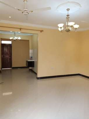 3 bed room house for rent at mbezi beach image 4