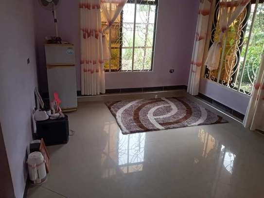 3 bed roo house for sale at goba image 10