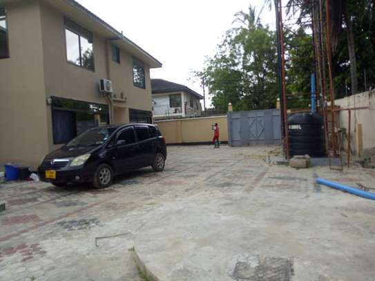 Nicely 2bedroom apartment in Mikocheni'A' to let $450 image 1