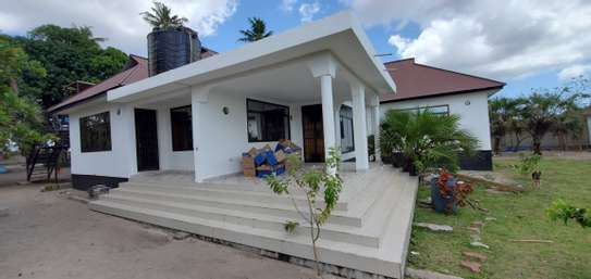 MINNAY PRIVATE RESIDENCE FOR RENT image 3