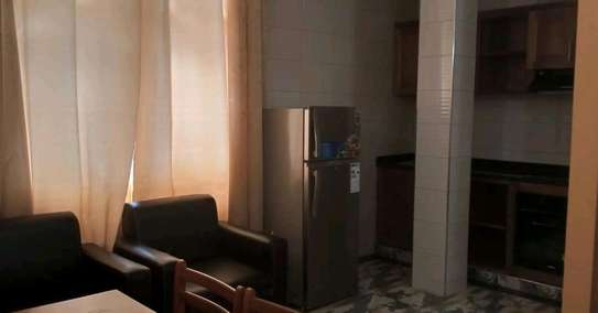 APARTMENT FOR RENT ( FULLY FURNISHED) image 7