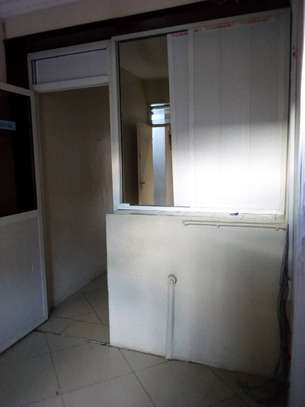3 bed room house for rent tsh 1mil and ideal for office at msasani near american embassy image 7