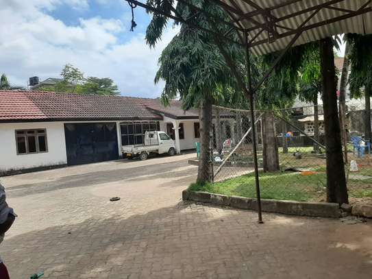 5 bed room house for sale at mbezi beach rain ball image 4