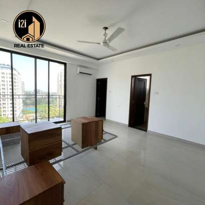 APARTMENT FOR RENT IN UPANGA image 4