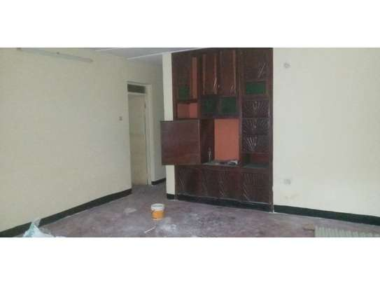 4bed house at mikocheni b cheap dont miss it image 5