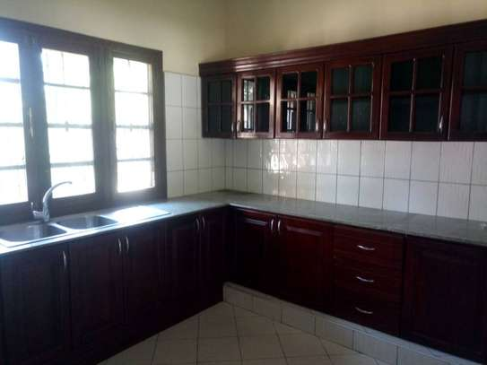 3 Bdrm Stand Alone House in Ada Estate image 3