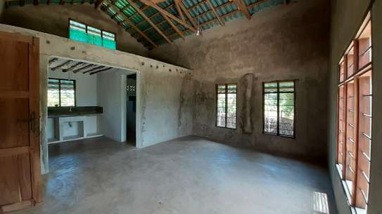 Cozy Property in Jambiani image 7