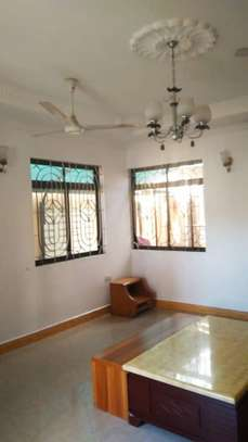 TWO HOUSES IN ONE COMPOUND FOR RENT IN LUFUNGIRA/MWENGE image 6