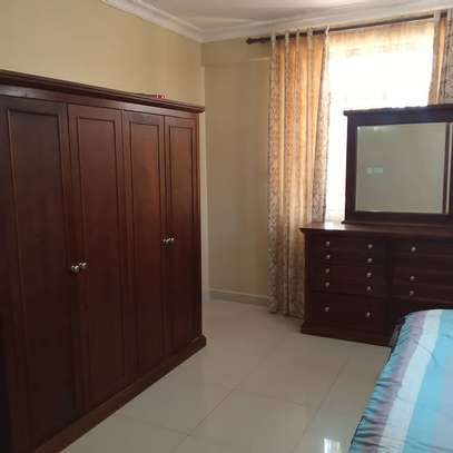 3 bedroom apartment at msasani image 8