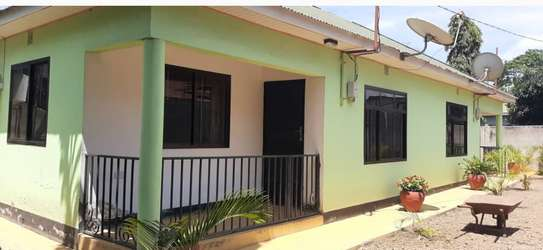 SPACIOUS 2BEDROOMS FULLY FURNISHED FOR RENT AT SAKINA image 8