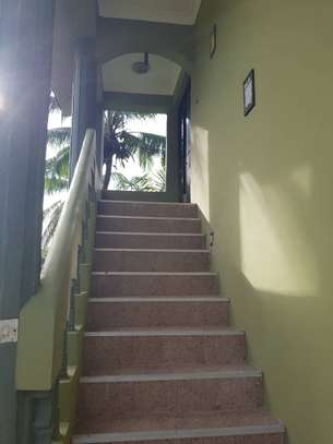 1 Storey 3 Bedrooms House for Sale, Kigamboni image 5