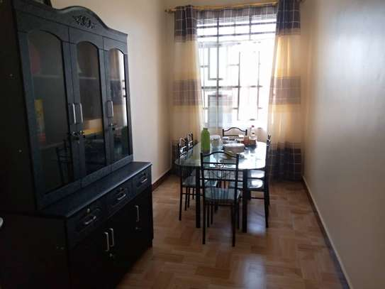 A Newly built fully furnished property in Dodoma city image 3