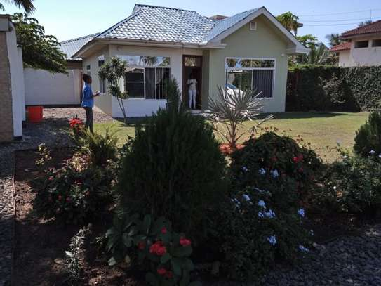 House for sale at Mikocheni image 1