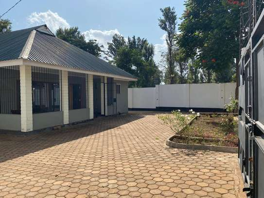 House for sale in Moshi