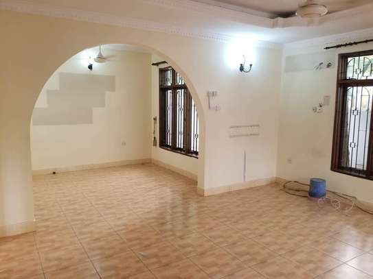 4 bed room house for rent at mbezi beach image 3