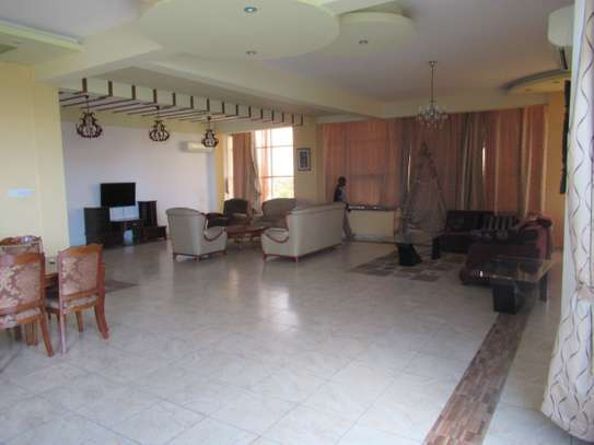 SPECIOUS APARTMENT FOR RENT AT UPANGA