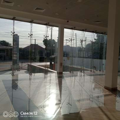 Office space for rent in masaki image 3