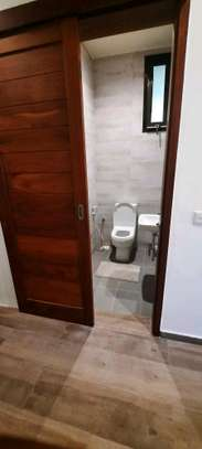 a 3bedrooms clean appartments in MASAKI is availanle for rent now image 8