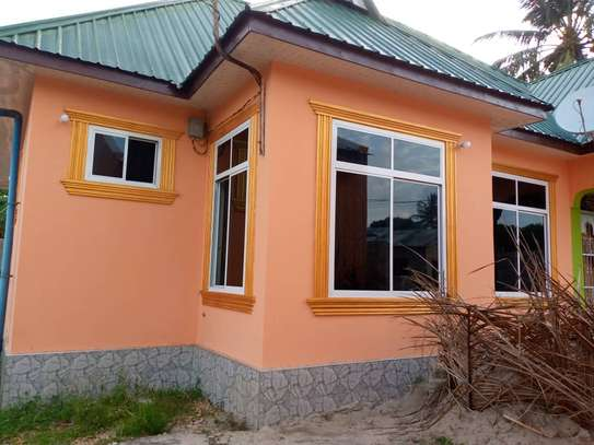 nice house for sale at kigamboni geza image 7