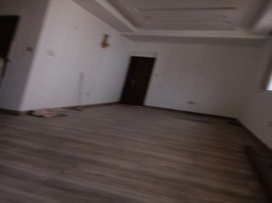 4bed town house for sale at oysterbay $400000 image 13