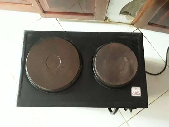 Cookers & Ovens image 2