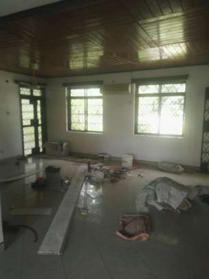 House for rent.5bedroom Office or living business etc. image 6