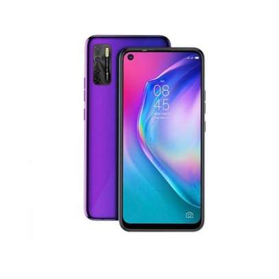 Tecno CAMON 15 GB64 BEI_punguzo (Full box)