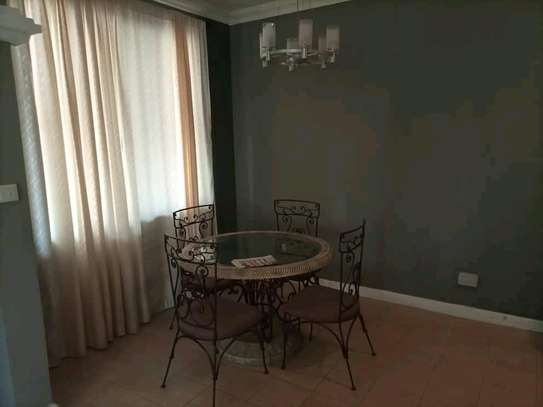 3 BEDROOM APARTMENT FOR RENT image 5