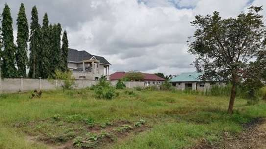 2000 SQM. Residential Plot for Sale at Bunju,/Moga