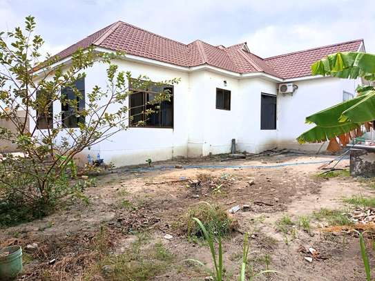 3bedroom house  at madale image 7