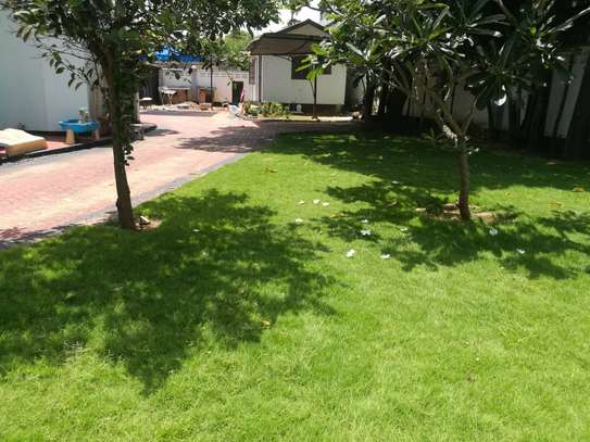 4bed room house at mbez africana TSH 1million image 9