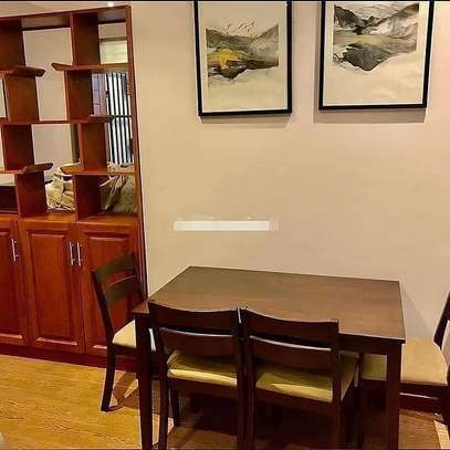 3bedroom fully furnished apartment image 3