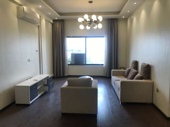 Apartment for Rent at Upanga for only $1000 image 5