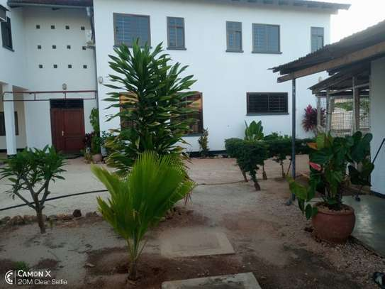 4bed house at white masakiwith swimming pool $2000pm image 9