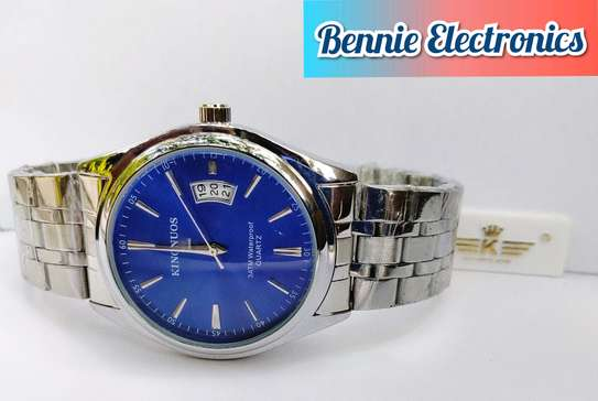 Kingnuos Watches image 5
