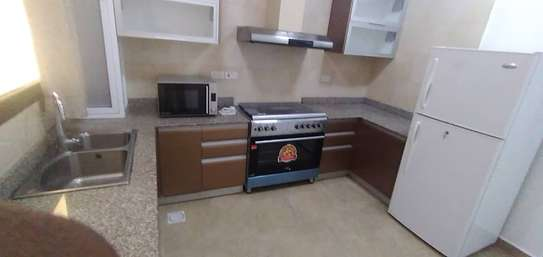 LUXURY 3 MASTER BEDROOMS FULLY FURNISHED FOR RENT AT UPANGA image 5