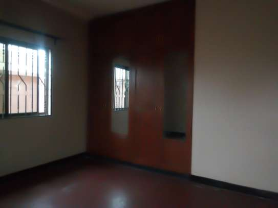 3BEDROOM HOUSE FOR RENT AT NJIRO- ARUSHA image 5