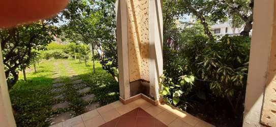 3 Bedroom Spacious Apartment For  Re t in Oysterbay image 3