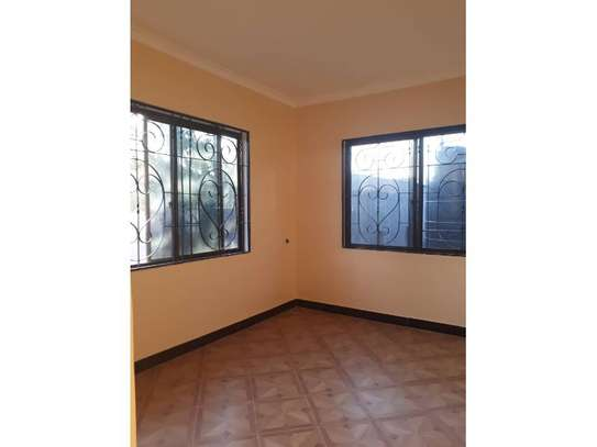 house for rent at makongo 600000 image 3