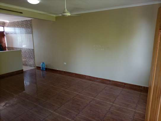 Nice 2 bedrm at MIKOCHENI for rent image 3