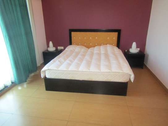 4 Bedrooms Luxury Apartments in Upanga City Center image 7