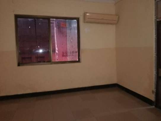 2 Bdrm  all Ensuite at Mikochen b  tsh 40,000 image 3