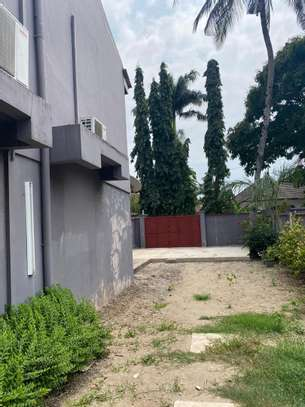 3 bed room house for sale at mbezi beach image 3