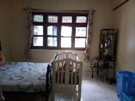 3 Bdrm House For Sale in Kinondoni Studio. image 5