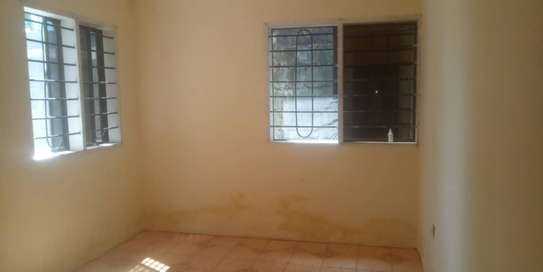 4 bed room house for rent at mikocheni image 6