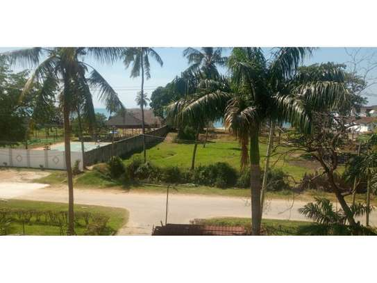 4 bed room town house for rent at msasani beach image 6