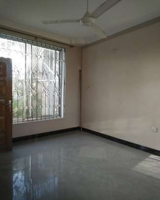 Two bedroom apart for rent at MIKOCHENI image 4