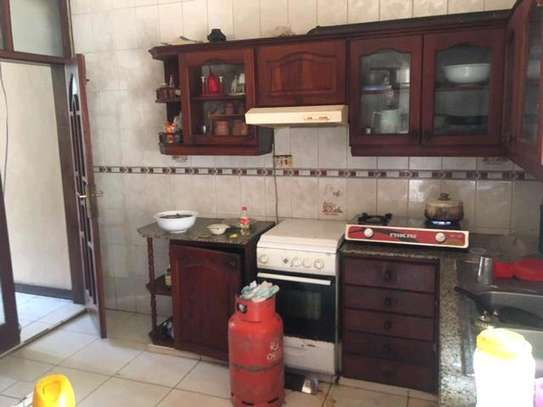 HOTEL BEACH FOR SALE IN BAGAMOYO.. image 14