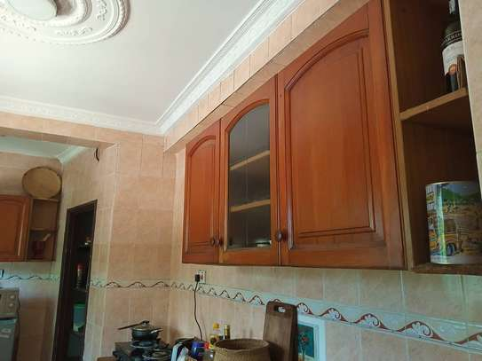 3 bed room apartment for rent at city center , apartment no master. image 6